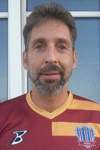 Alexander Hakel - HSC Wien - FFBÖ Kleinfeldliga Wien Süd
