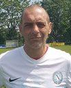 Mathias Jahn - Fortuna Napoli Wien - FFBÖ Kleinfeldliga Wien