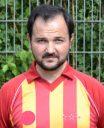 Mustafa Akbas - FA Wojnars - FFBÖ Kleinfeldliga Wien Süd