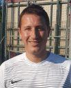 Simon Pölti - FC Wien United - FFBÖ Kleinfeldliga Wien