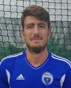 Berthold Alfons - Sparta CF - FFBÖ Kleinfeldliga Wien
