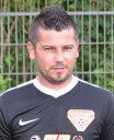 Adnan Jasarevic - KV Podvrska - FFBÖ Kleinfeldliga Wien Süd