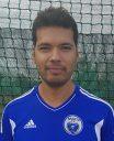 Hischam Dawoud - Sparta CF - FFBÖ Kleinfeldliga Wien