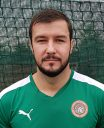 Georgi Yardanov Kostenov - Rapid Gladiatoren - FFBÖ Kleinfeldliga Wien Süd