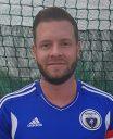 Alexander Müller - Sparta CF - FFBÖ Kleinfeldliga Wien