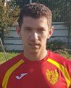Rus Florin - FC Ro Team - FFBÖ Kleinfeldliga Wien
