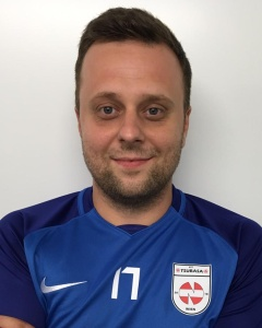 Ivan Vujeva