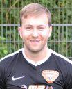 Danijel Petrucic - KV Podvrska - FFBÖ Kleinfeldliga Wien Süd