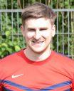 Jakub Gazdziak - FC Zalega - FFBÖ Kleinfeldliga Wien Süd