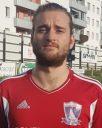 Simon Kraync