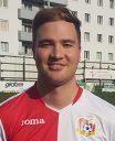 Moritz Leon Zieglmeier - Partyzan Brezina - FFBÖ Kleinfeldliga Wien Mitte
