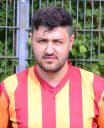 Ercan Varlik - FA Wojnars - FFBÖ Kleinfeldliga Wien Süd