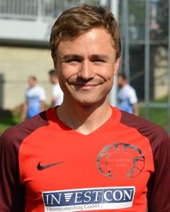 Philipp Scheider