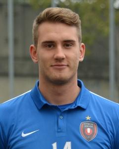 Marko Micanovic
