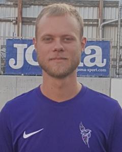 Tobias Riepl