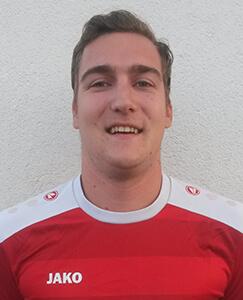 Sandro Guidassoni - U4 Vienna - FFBÖ Kleinfeldliga Wien Süd