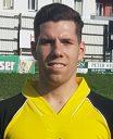 Julian Andreas Juhas - FC Sacklpicker - FFBÖ Kleinfeldliga Wien Mitte