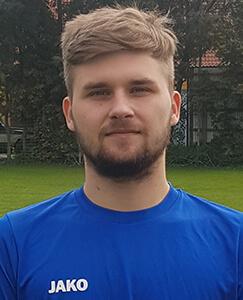 Manuel Leichtfried - FC Heidinger - FFBÖ Kleinfeldliga Wien Nord