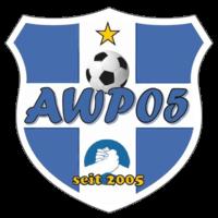 AWP 05 Logo Wappen 200 FFBÖ Kleinfeldliga Wien