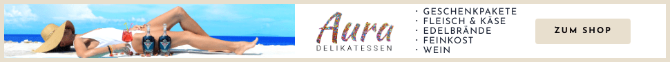 Aura Delikatessen