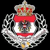FFBÖ – 2. Liga West