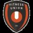 Fitness Union Logo Wappen 200 FFBÖ Kleinfeldliga Wien
