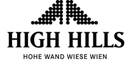 Sponsor - FC High Hills - FFBÖ Kleinfeldliga Wien West