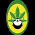 Die Milden Kerle Logo Wappen 200 FFBÖ Kleinfeldliga Wien