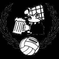 FC Bumzua Logo Wappen 200 FFBÖ Kleinfeldliga Wien