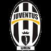 Juventus Urin Logo Wappen 200 FFBÖ Kleinfeldliga Wien