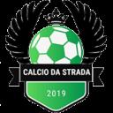Logo Wappen - Calcio da Strada - FFBÖ Kleinfeldliga Wien Süd