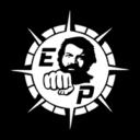 Eintracht Prügel Logo Wappen 200 FFBÖ Kleinfeldliga Wien