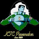 Logo Wappen - KFC Piecemaker - FFBÖ Kleinfeldliga Wien Süd