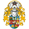 Logo Wappen - KFL Donaustadt - FFBÖ Kleinfeldliga Wien West