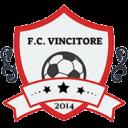 Logo Wappen Vincitore FFBÖ Kleinfeldliga Wien