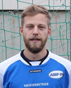 Markus Sieder - AWP 05 - FFBÖ Kleinfeldliga Wien