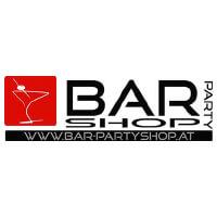 Bar Partyshop