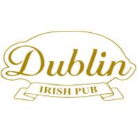 Dublin Vienna