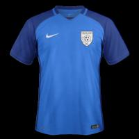 L'Équipe Vienne
