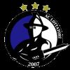 Wappen Logo - AC Lottatori - FFBÖ Kleinfeldliga Wien Süd