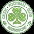 Wappen Logo - Celtic Inzersdorf - FFBÖ Kleinfeldliga Wien Süd