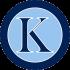 Wappen Logo - FC Klasse - FFBÖ Kleinfeldliga Wien Süd