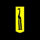 Wappen Logo - FC Kurt EL - FFBÖ Kleinfeldliga Wien Süd