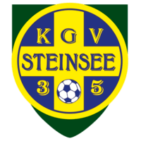 Wappen Logo - FC Steinsee - FFBÖ Kleinfeldliga Wien Süd