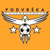 Wappen Logo - KV Podvrska - FFBÖ Kleinfeldliga Wien Süd