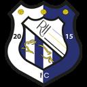Wappen Logo - Rasenhasen - FFBÖ Kleinfeldliga Wien Süd