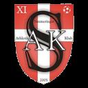 Wappen Logo - SAK - FFBÖ Kleinfeldliga Wien Süd