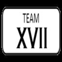 Wappen Logo - Team 17 - FFBÖ Kleinfeldliga Wien Süd