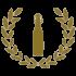 Wieselburger United Logo Wappen 200 FFBÖ Kleinfeldliga Wien