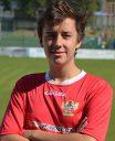 Daniel Bosak - Dynamo Albania Hietzing - FFBÖ Kleinfeldliga Wien West